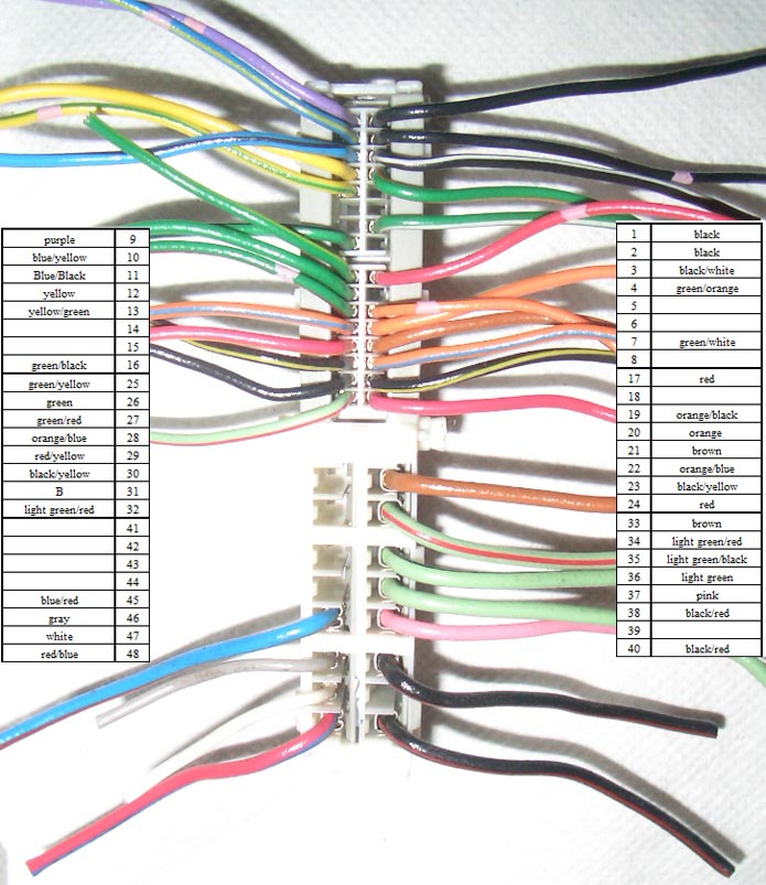sr20de interior wiring diagram schematic diagrams14 sr20de dash wiring diagram wiring diagram wiring diagram for 277 s14 sr20de interior wiring diagram