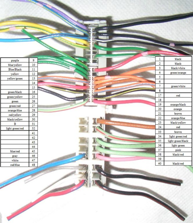 s13 sr20det wiring harness diagram wiring diagram sr20 wiring harness solidfonts