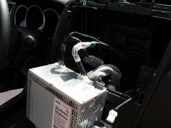 Nissan Versa Wiring Diagram 2009 Along With Nissan Versa Radio Wiring