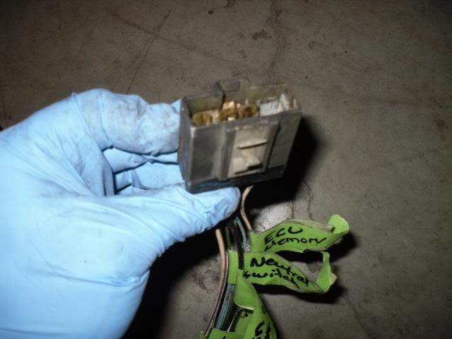 r33 gtst ecu wiring diagram 2006 impala bose radio rb20 all data rb20det guide for dummies truck diagrams