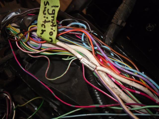 r33 gtst ecu wiring diagram 2016 dodge ram 1500 speaker rb20det guide for dummies
