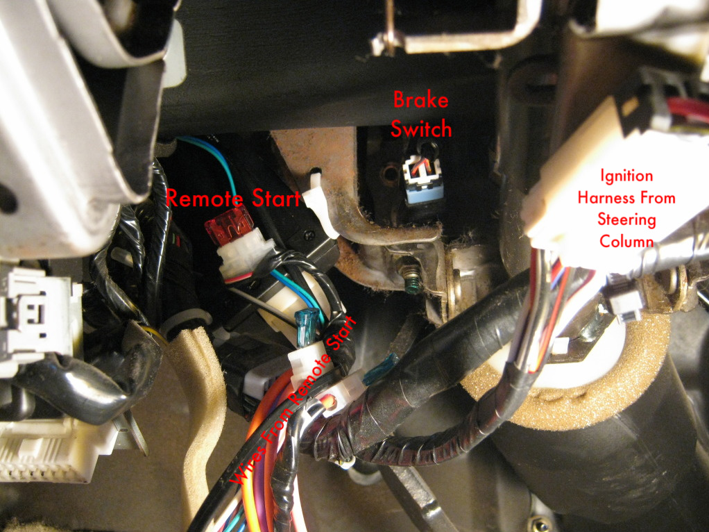 2005 Nissan Altima Wiring Diagram 1999 Nissan Altima Wiring Diagram