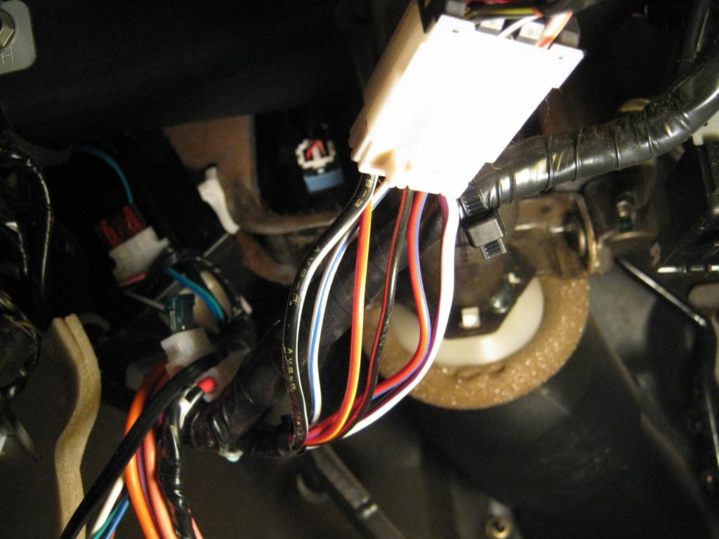 2003 nissan sentra ignition wiring diagram domestic fuse board ireland pathfinder remote starter get free