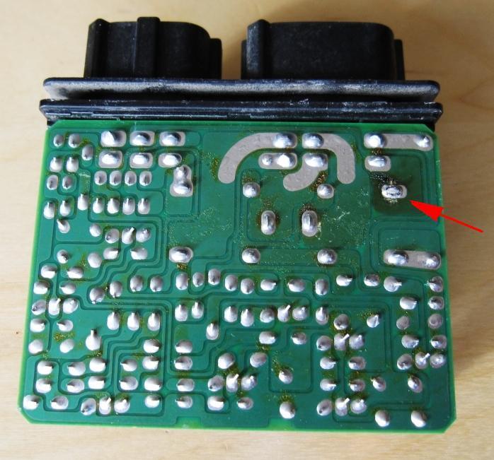 2003 Infiniti I 35 Engine Diagram Infiniti G35 Canadian Daytime Running Lights Repair Nicoclub