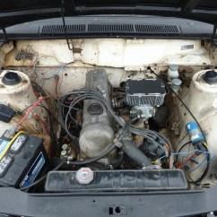 1971 Datsun 510 Wiring Diagram Water Cycle Worksheet Blank Harness