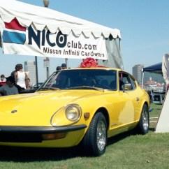 1971 Datsun 510 Wiring Diagram 2016 Club Car Precedent Gas 1977 280z Fuse Box El Camino Diagrams Fusible Links Z Zx Forum Ldquolove Cars Love People Life Rdquo