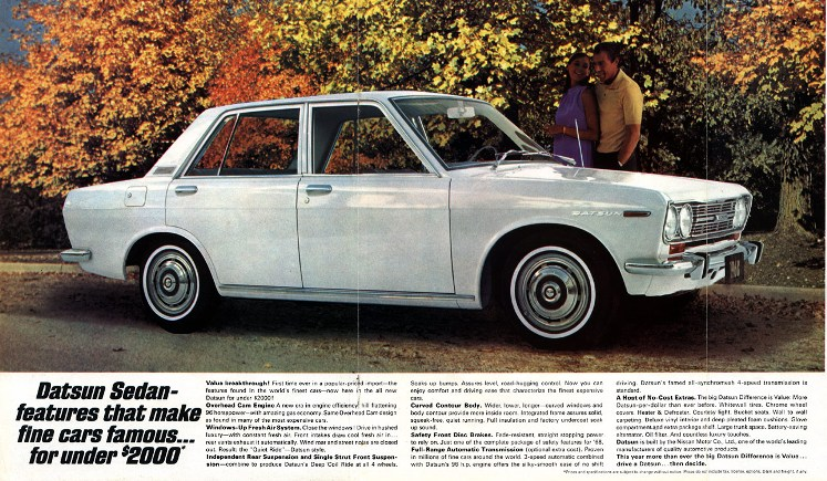1971 datsun 510 wiring diagram simple house diagrams forum if you have questions about your classic pop in on the and chat with friendly experts