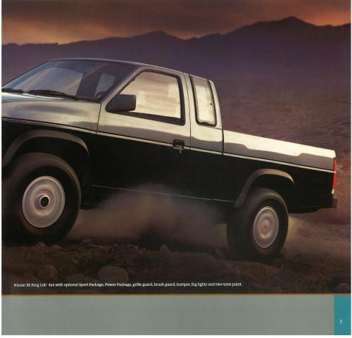 small resolution of 1987 nissan d21 hardbody trucks brochure a 2 1987 nissan d21 hardbody trucks brochure a 3 1987 nissan d21 hardbody trucks brochure a