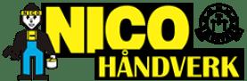 Nico Håndverk