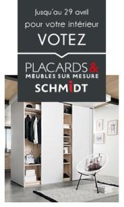 retargeting-publicity-banners-for-schmidt-france-campain-april-2017
