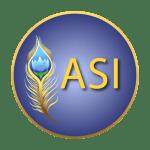 Member of the Spiritual Teachers Association fro Spiritual Integrity