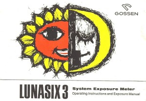 lunasix3