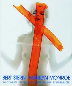 Marilyn_Monroe_-_The_Complete_Last_Sitting_cover