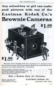 KodakBrownie_advert1