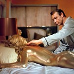 Goldfinger_Golden-girl