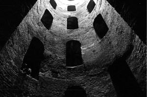 Pozzo di San Patrizio (Orvieto)