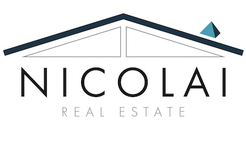 Nicolai Real Estate