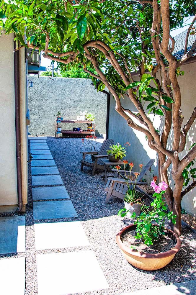 252-Roswell-backyard-walkway-darker-sm