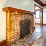 Fireplace-1-min