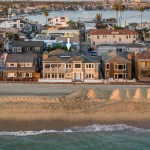 6411 E. Seaside Walk, Long Beach, CA