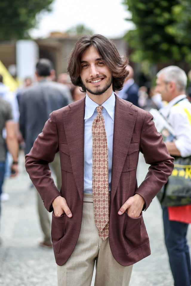 Pitti 90_Day 1-97