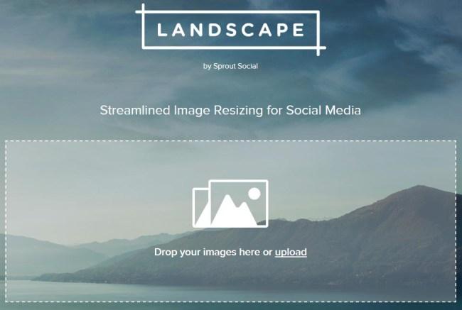 BlogNicolasBeaumont-Landscape-Download001