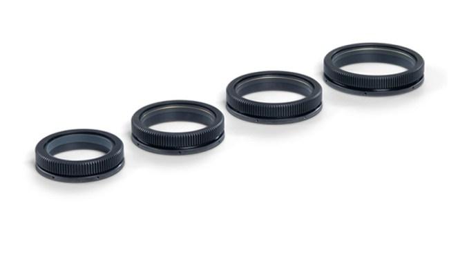 ZEISS Lens Gear