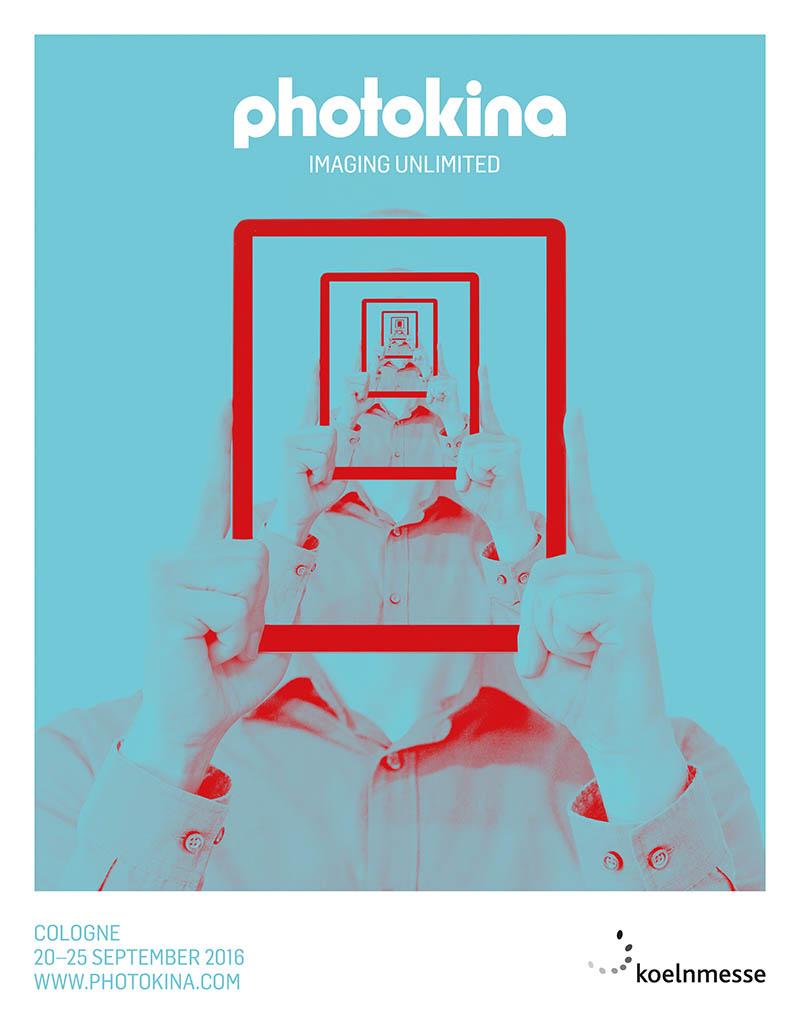 photokina 2016
