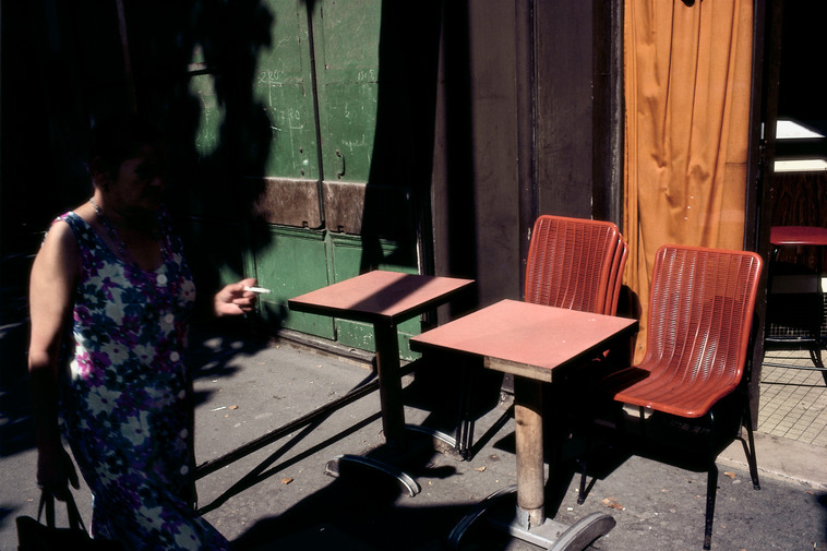 BlogNicolasBeaumont-BSPF-Img001