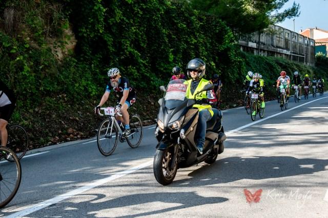 que cuesta la licencia federativa de cicloturismo
