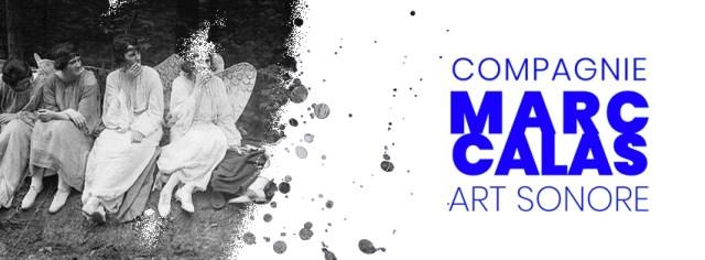 marc-calas_logo-facebook_identite-visuelle