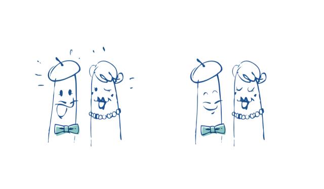 graphisme_restaurant_montpellier_illustration