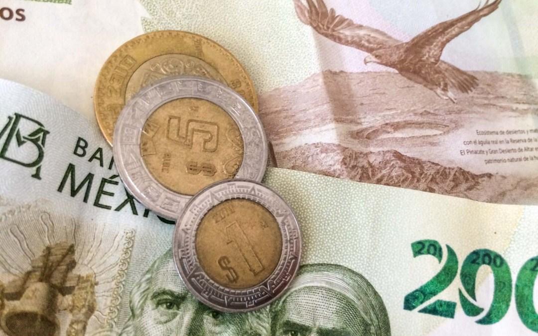 Encuesta Corrupción Hidalgo ENCOHI 2020