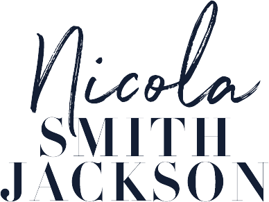 Nicola Smith Jackson
