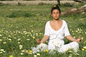 Programa de Mindfulness de 8 semanas de Jon Kabat-Zinn