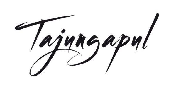 Tajungapul original e1462121024801
