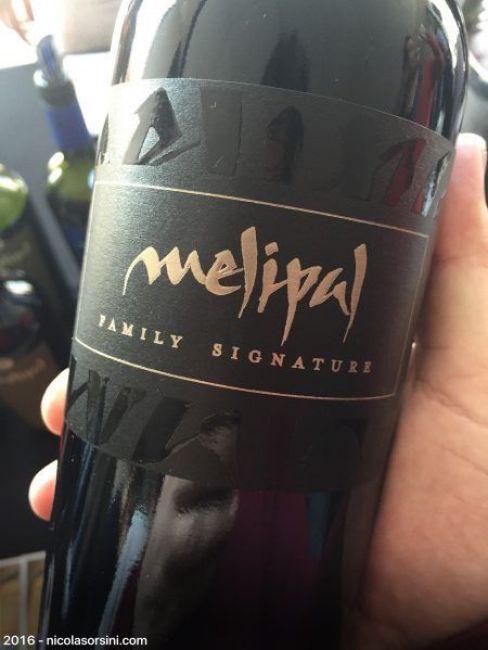 Melipal