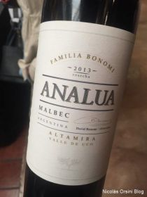 Analua Altamira