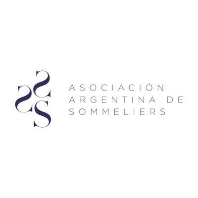 Asociación Argentina de Sommeliers