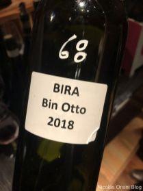 BIRA Bin Otto