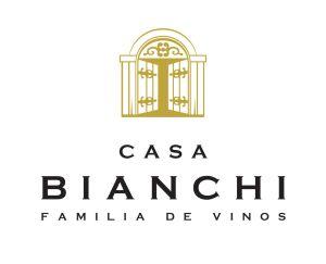 LOGO CASA BIANCHI