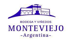 Logo Monteviejo 01 e1547144255809