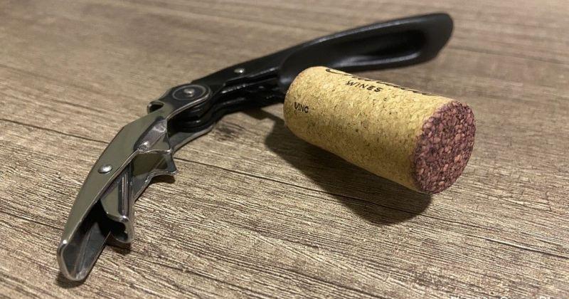 12 vinos recomendados para descorchar