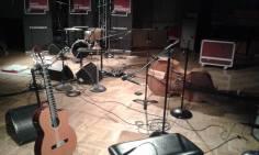 France Musique-Live