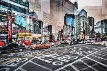 Nicolas Ruel - Cityscape Seoul