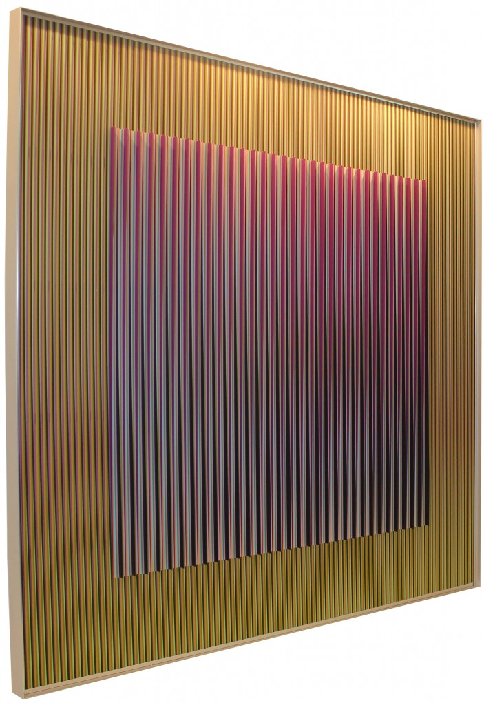 carlos-cruz-diez-physichromie-1677-paris-2010-100-x-100-cm