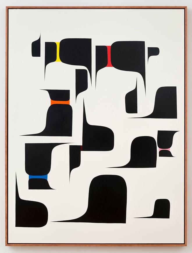 clare-rojas-new-exhibition-08