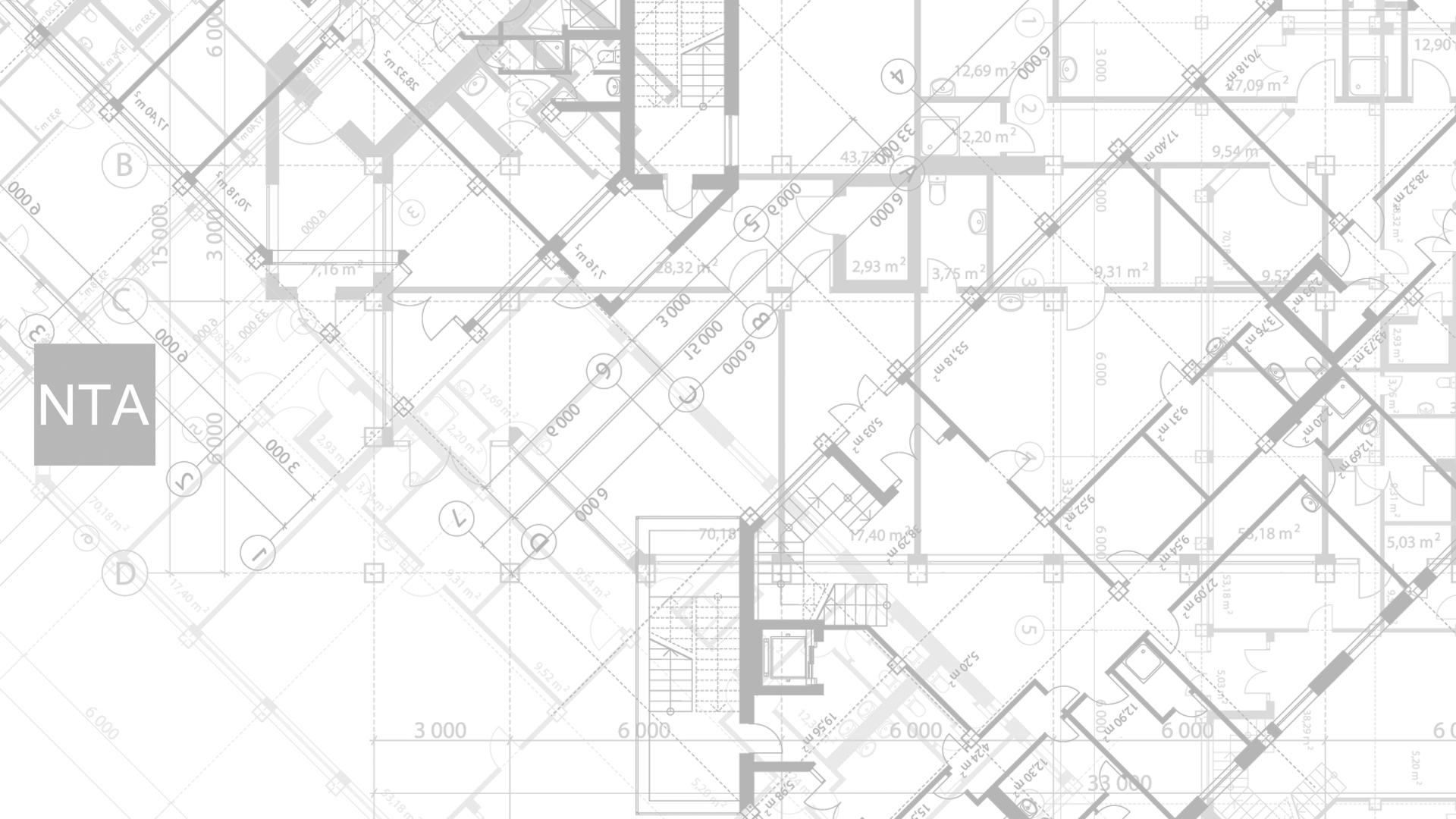 Riba Award Hertfordshire Architects