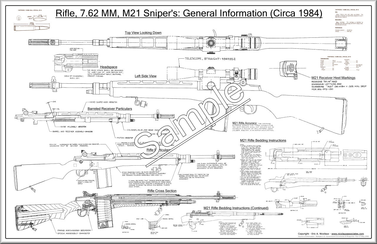 m14 parts diagram 2003 f350 fuse panel print hot off the press forum