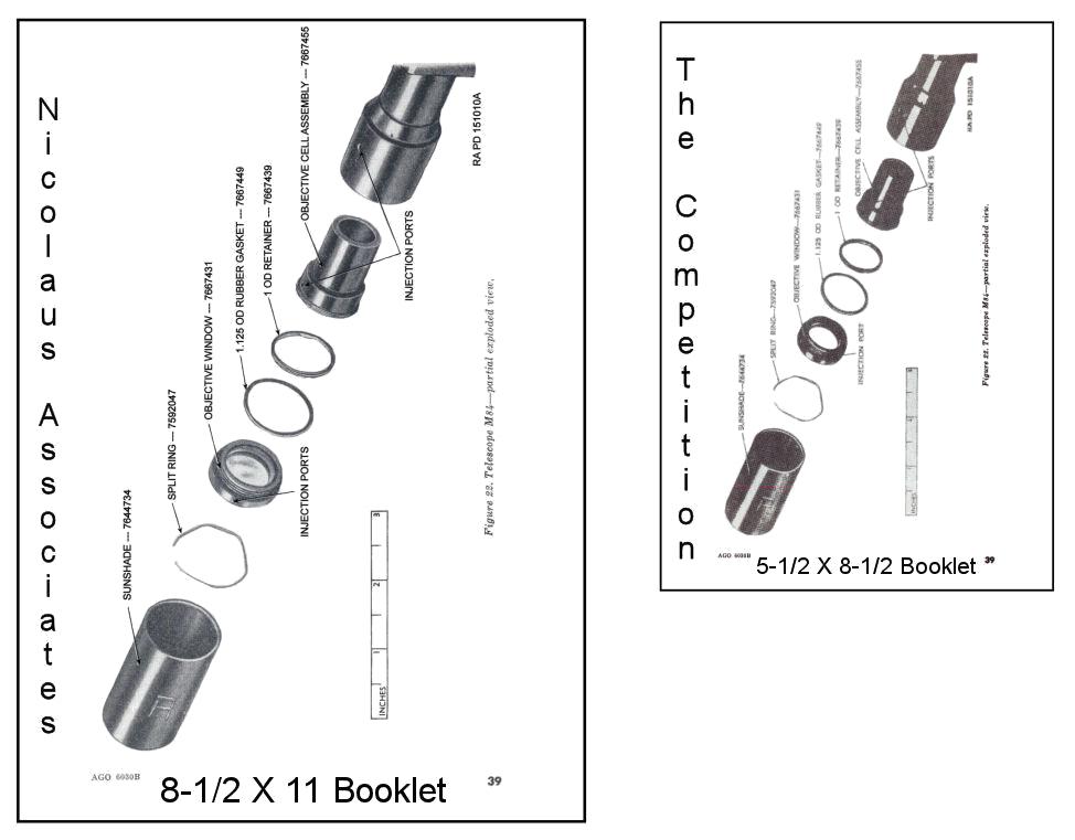 Garand Info, Blueprints, Posters, Mouse Pads, Coffee Mugs